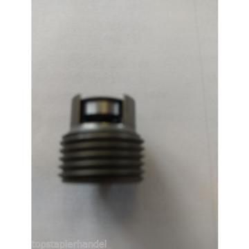 Valve Overpressure Flow Linde no. 0009442329 at almost all Type see list