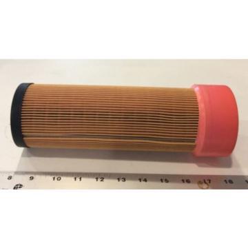L0029839002 Linde Filter Element Sku-14161611C