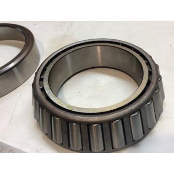 L0009247319V Linde Tape Roller Bearing 75x120x31 Sku-06161908C