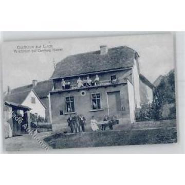 51145128 - Wichmar Gasthaus zur Linde Preissenkung