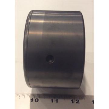 ST654988 Linde Stuffing Box Sku-10161611C