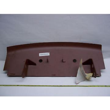 3944300209 Baker-Linde Forklift, Cowling Assembly