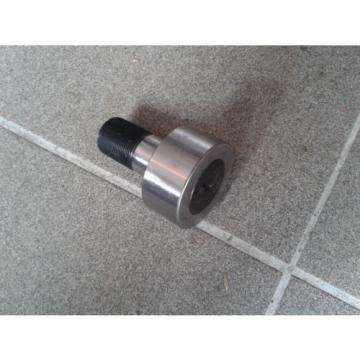 Kurvenrolle Linde integrierter Seitenschieber Stapler Gabelstapler
