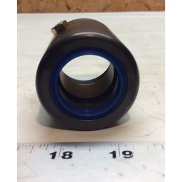 1854464101 Linde / Baker Cylinder Head Sku-17162308C