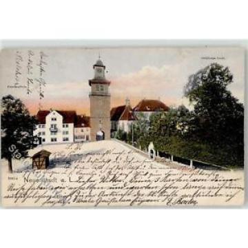 52388200 - Neuenstadt am Kocher Friedenslinde 1000 jaehrige Linde