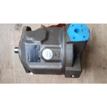 New Rexroth Hydraulic Piston Pump AA10VSO45DFR/31L-VKC62N00