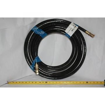 L0009503206 Linde Hose Pipe Assembly 7810MM