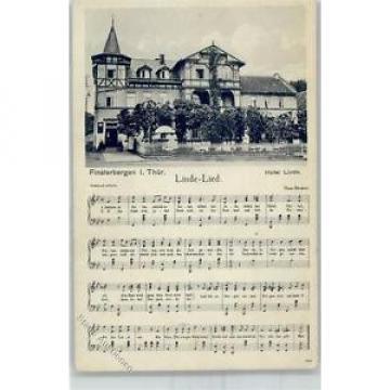 51666565 - Finsterbergen Liedtext Linde-Lied Hotel Linde Preissenkung