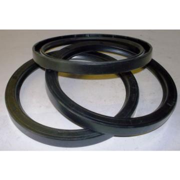 L0009280100 Linde Shaft Seal Ring Set of Three