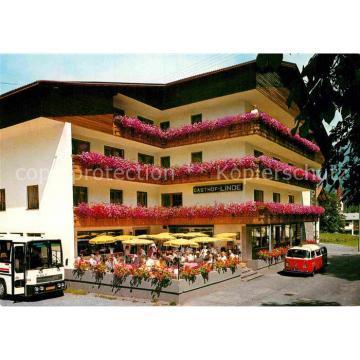 12880760 Ried Tirol Hotel Linde Ried