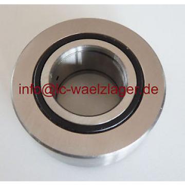 Stützrolle für LINDE-Stapler Ref. 0009249543
