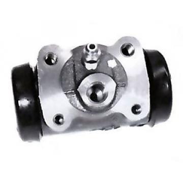 Radbremszylinder Linde Gabelstapler - Länge 78 mm - Ø Kolben 31,7 mm