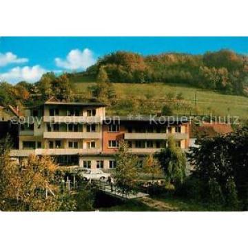 42951514 Heimbuchenthal Gasthaus Pension Zur Linde Heimbuchenthal