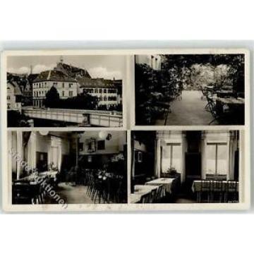 52389908 - Rottenburg am Neckar Gasthaus Zur Linde E.Hermann