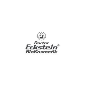 Dr. Eckstein BioKosmetik, Collagen Balsam 50 ml, für eine anspruchsvolle Haut .