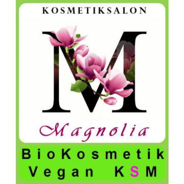 Dr.Eckstein BioKosmetik, Eye Creme Supreme 15 ml, um Augenschatten zu mildern