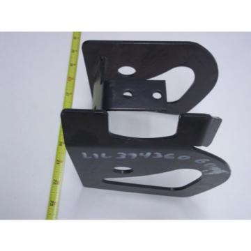 L3943606017 Baker Linde Forklift, Bracket