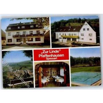51375979 - Pfaffenhausen b Waechtersbach Pension Zur Linde Preissenkung