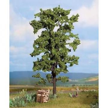 Bäume von Noch H0, TT, N (21780): Linde