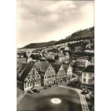 40762074 Ebingen Ebingen Hotel Linde * Albstadt