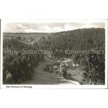 41607030 Steinegg Enzkreis Wuermtal Gasthaus Pension Zur Linde Neuhausen