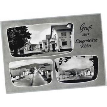 40640626 Langenleiten Langenleiten Gasthof Pension Linde * Sandberg