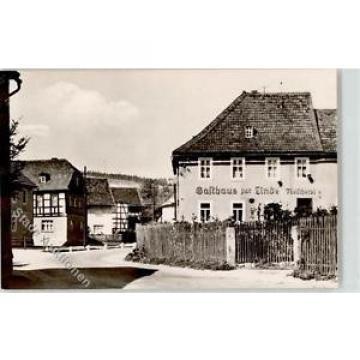 51899542 - Milbitz Gasthaus zur Linde Fleischerei Dorfstrasse Preissenkung