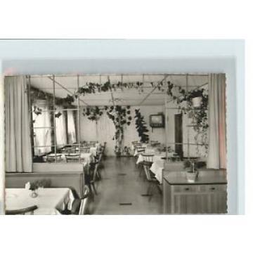 40515596 Winterkasten Lindenfels Winterkasten Gasthaus Metzgerei zur Sonne Linde