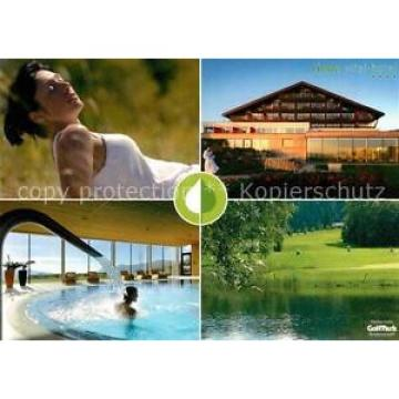 72790886 Sulzberg Vorarlberg Vitalhotel Linde im Bregenzerwald Golfpark Sulzberg