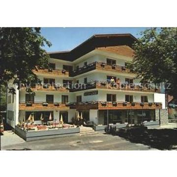 72286538 Ried Tirol Hotel Linde Ried