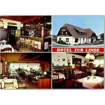 50961769 - Hittfeld Hotel Gasthaus Zur Linde Preissenkung
