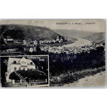 51415148 - Niederfell , Mosel Gasthaus Zur Linde Preissenkung