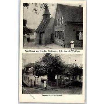 51412980 - Malchen Gasthaus zur Linde Preissenkung