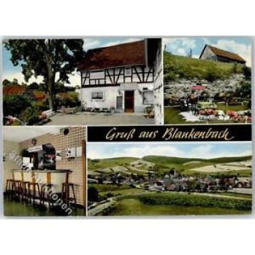 51539746 - Gemeinde Bebra Gasthaus Zur Linde