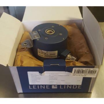 Leine Linde Encoder 861107456 751396-05 2048ppr 9..30Vdc