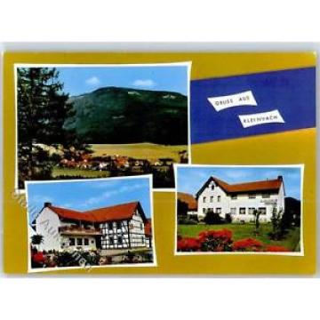 51458158 - Kleinvach Gasthaus zur Linde Preissenkung