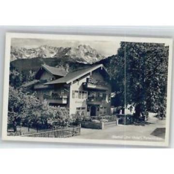 40744031 Partenkirchen Partenkirchen Gasthof Zur Linde x Garmisch-Partenkirchen