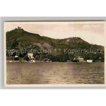 42854421 Bodman Bodensee Gasthaus Pension Sommerhaus Linde Bodman-Ludwigshafen