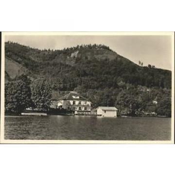 41040204 Bodman-Ludwigshafen Hotel Linde am See  Bodman-Ludwigshafen