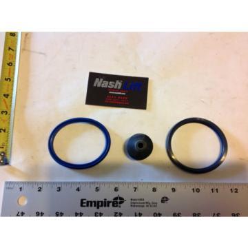 L0009621987 Seal Ring grooved L0009625523 Boot L0009225796 Seal  Baker-Linde