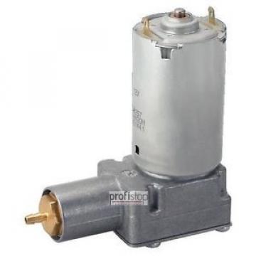 Compressore 12 Volt Sedile pneumatico adatto Linde carrello a forca