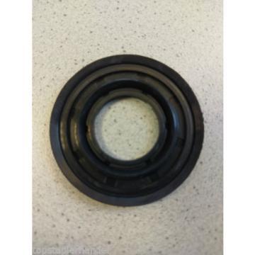 gasket 21x47x3,5 für Steering Axle for Linde 0009610432 H12/16/18 E16/20