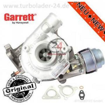 VW Industrie élévateur Linde Turbo 1,2 Litre TDI 045145701E 700960-5011S