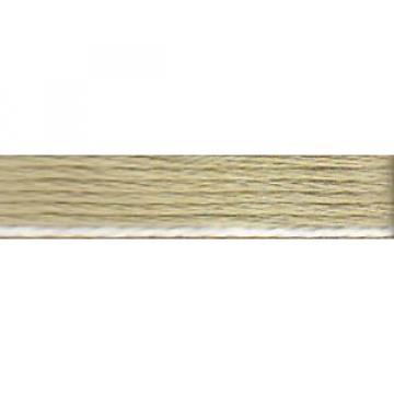 Anchor Torzal 6 Hebras 8 m 100% ALGODÓN linde 842