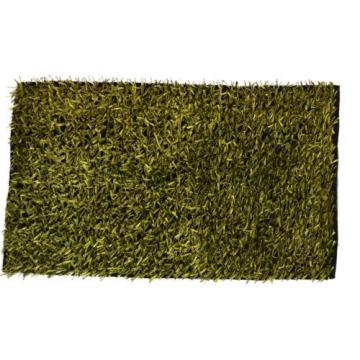 Badteppich Kleine Wolke CHARISMA Linde  Shaggy 55 x 65 cm
