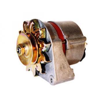 MONARK 14V 33A Generator / Generator for LINDE  ALTERNATOR H 20 25 30 ALTERNATOR