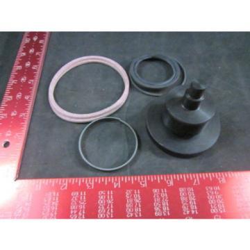 LINDE AG N14814 KIT FOR PRESS.CONTR.MPVL65 COMP.E220