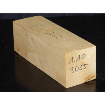 Linde,Schnittholz,Drechselholz,Kantel,Brett,Bohlen,basteln,drechsel 30x10x10cm c