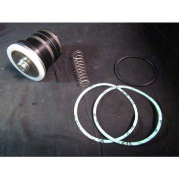 LINDE AG MPVL80 Kit for Pressure Control MPVL80 COMP. E340