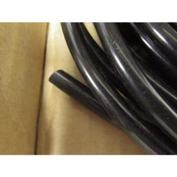 NOS 45V08 Tig Torch Water Hose 25' Replaces Linde HW-20 & HW-25